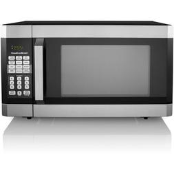 Hamilton Beach 1.6 cu ft Led Digital Microwave Oven 1100 Wat