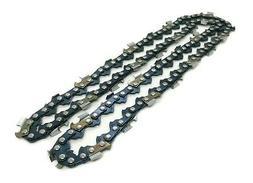"18"" Chainsaw Chain 3/8"" Pitch .050"" Gauge 68 DL Stihl 33RS3"