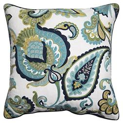 """18"""" x 18