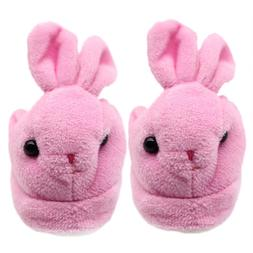 """18 Inch Doll Clothes/Bunny Slippers Fits 18"""" Dolls Set Toys"""
