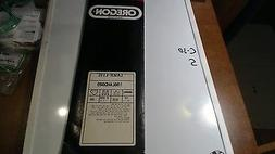 oregon 18 inch laser-lite 180LAMD009 guide bar