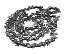 18 Inch Saw Chains Fits 4500 5200 Chinese Import Chainsaw Wi