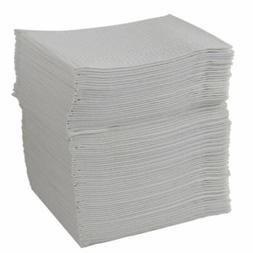 "ECR4Kids 2-Ply Changing Pads, 19 x 13"", 500-Pack"