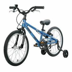 JOEY 3.5 Ergonomic 18 inch Kids Bicycle | Age 4-7