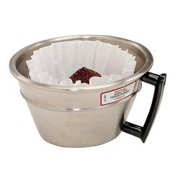 Curtis UP-3 Coffee Filter for RU-150 and RU-300 Coffee Urns