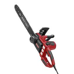 Craftsman 4.0hp Electric Chainsaw 18""