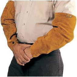 Tillman 5218 Side Split Cowhide Sleeves Kevlar Sewn Snap Clo