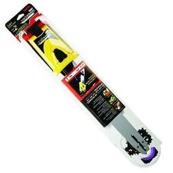 541662 powersharp starter kit for 18 inch