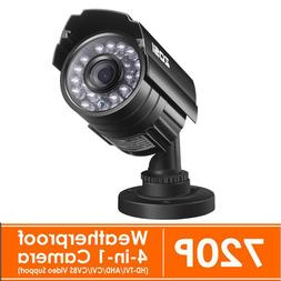 ZOSI HD 800TVL Day Night 24 IR LEDs Outdoor CCTV Security Su