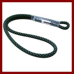 8mm 5 16 prusik loop pre sewn