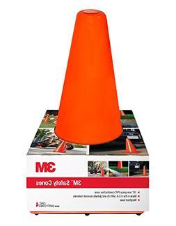 """3M 90128-4PK Non Reflective Cone , 18"""""""