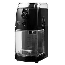 Secura SCG-903B Automatic Electric Burr Coffee Grinder Mill,
