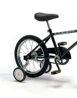 Trail-Gator Flip Up Training Wheels for 12-20-Inch Bicycles