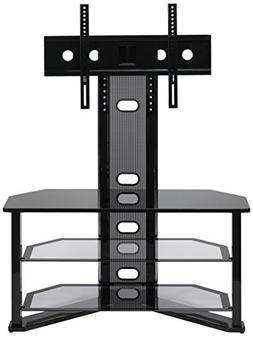 Z-Line Designs ZL541-44MU Madrid TV Stand With Mount