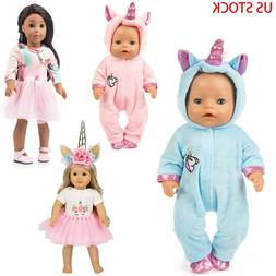american girl 18 inch dolls princess