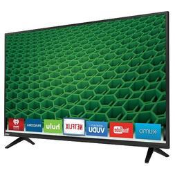 VIZIO 32inch  Full-Array LED Backlight Wi-Fi Smart HDTV