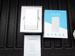 beam alert wifi range extender and smart