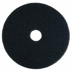 black stripper pad 7200 18 floor care