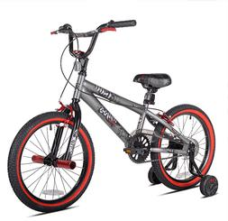 Boys Bike Kids Bikes Children Kid BMX Bicycles With Training