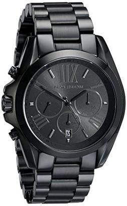bradshaw black watch mk5550