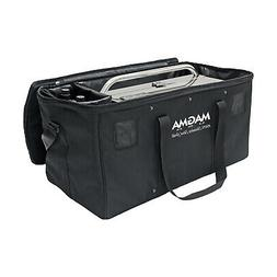 """Magma Products, A10-992 Carrying/Storage Case, Fits 9"""" X 18"""""""