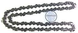 """18"""" Chain fits Stihl Chainsaw 029 039 MS290 MS390 MS310 028"""