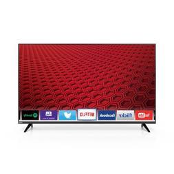 VIZIO 60 inches 1080p Smart LED TV E60-C3