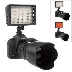 NEEWER® 13w CN-216 Led Video Light Camera Camcorder Photo L