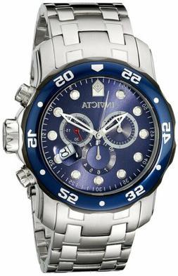Invicta Mens Pro Diver 80057 Watch