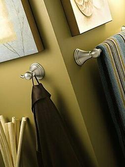 dn8418bn preston bathroom towel bar
