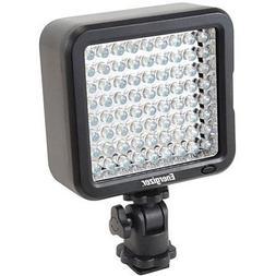 Energizer ENL-25K Digital Pro 72-Bulb LED Light