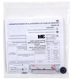 3M File Belt Arm #28368 Repair Kit 30663