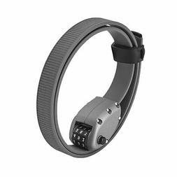Otto Design Works Hexband Locks 18mm Wide 18'/45.72Cm Combo