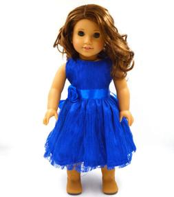 hot fits 18 inch doll 43cm baby