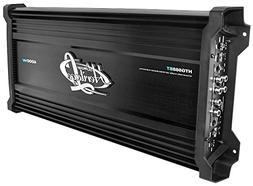 Lanzar HTG668BT Heritage Series 4000 Watt 6-Channel Mosfet A
