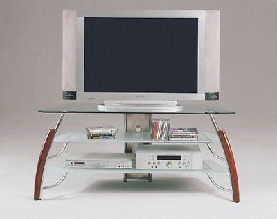 02730 martini tv stand