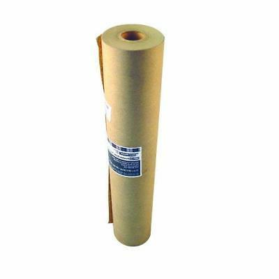 3M Masking Paper, 18-Inch