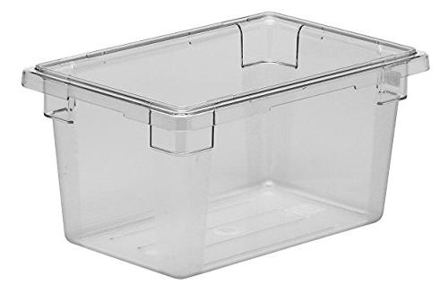 12189cw135 camwear food storage container