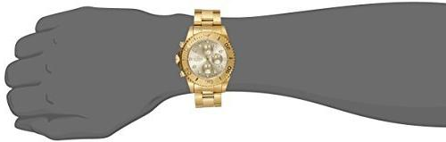 Invicta Men's Collection