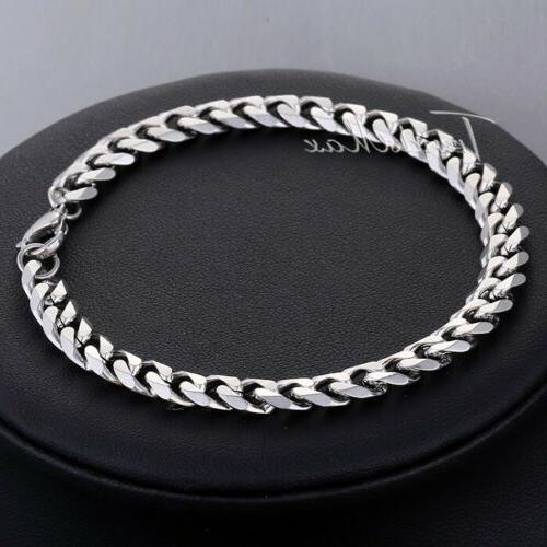 """16""""-36"""" Stainless Chain"""