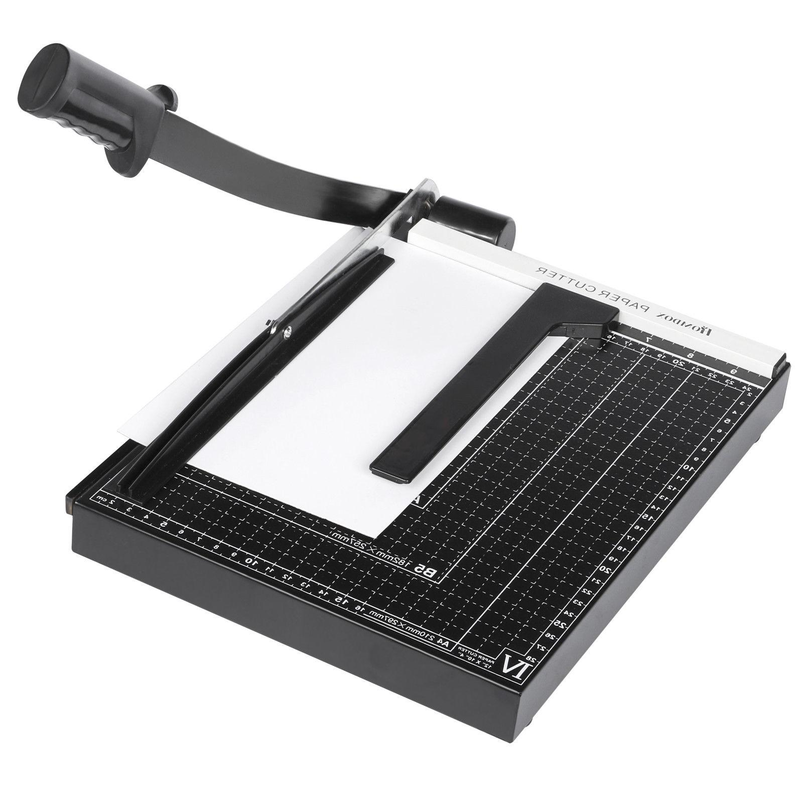 18 Inch B7 Heavy Paper Cutter Trimmer Booking Blade-