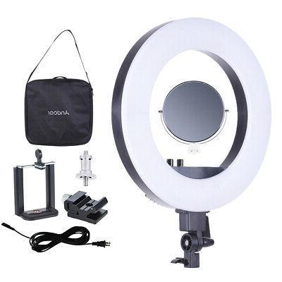 Andoer Video Lamp