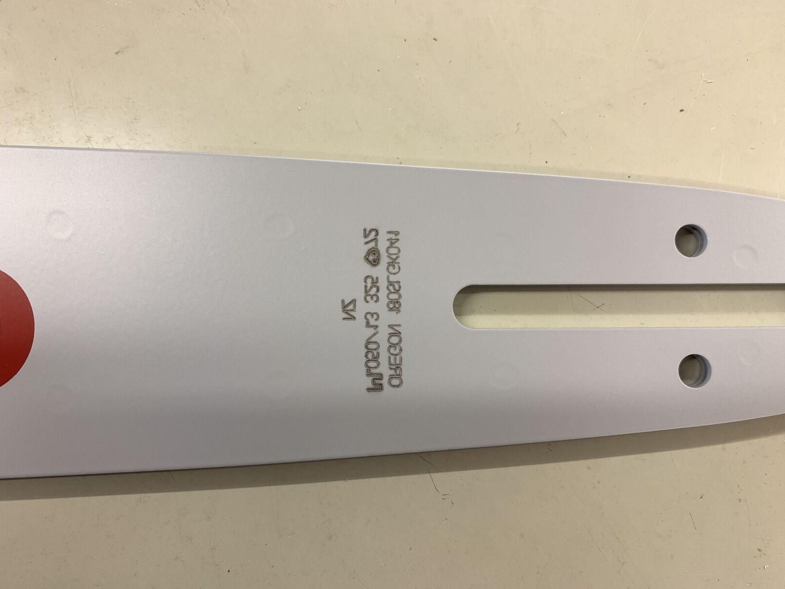 Oregon 18-InchPro-Lite Bar180SLGK041