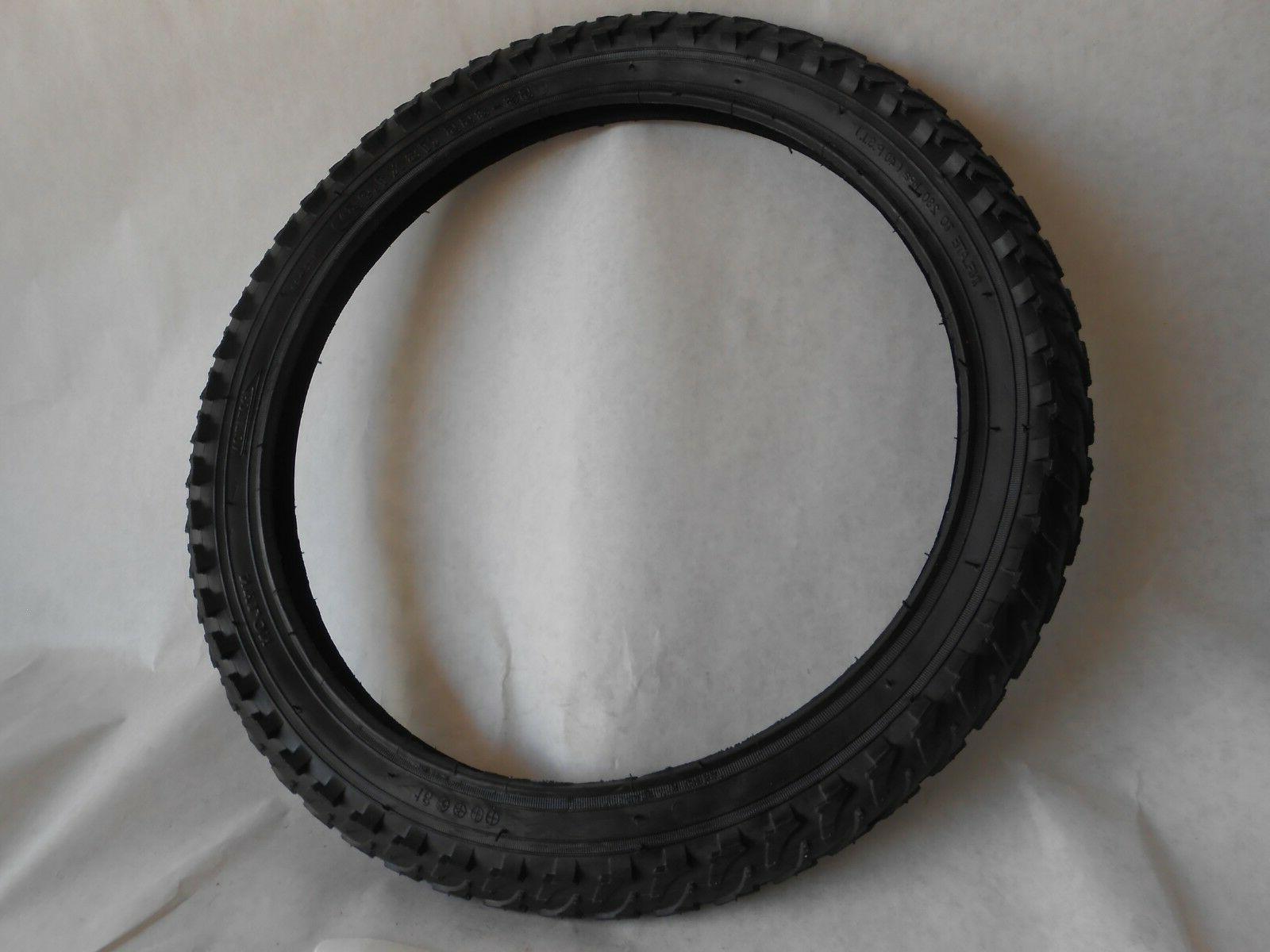 """18"""" x Tire MTN Knobby 18 OFFER!"""