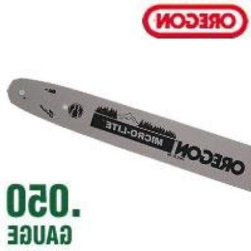 Oregon 18-Inch .05-Inch Gauge .325-Inch Chain Saw