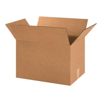 181212 corrugated box 18 length x 12