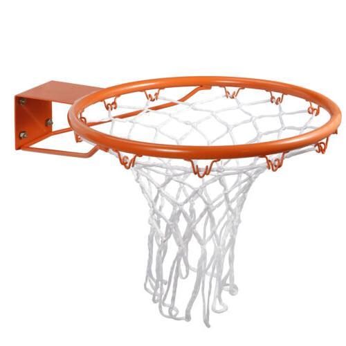 18inch Classic Basketball Indoor & Outdoor