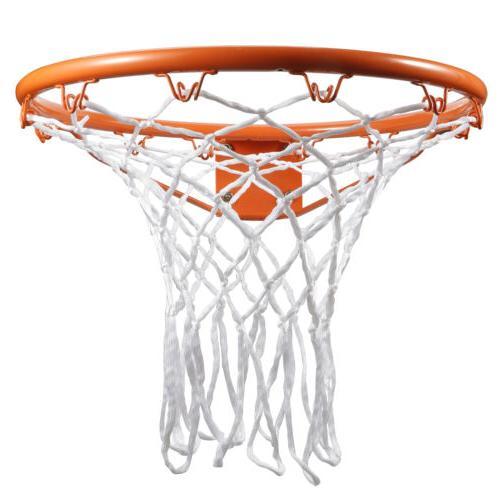 18inch Heavy Standard Classic Basketball Indoor
