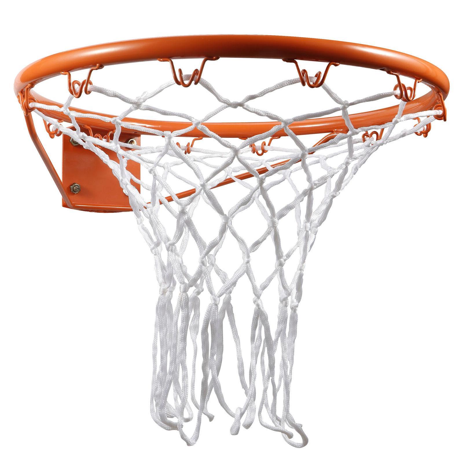 18inch heavy duty standard classic basketball rim