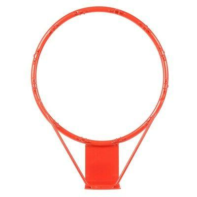 18inch Standard Rim Weather Hoop Indoor